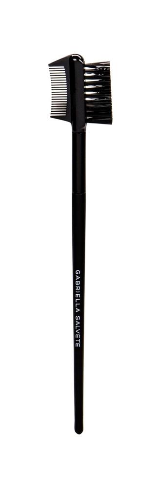 Gabriella Salvete Tools Duo Eyebrow Brush Brush 1pc