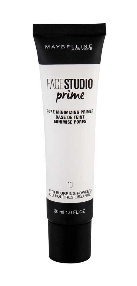 Maybelline Master Prime Pore Minimizing Primer 10 30ml