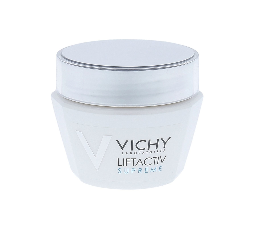Vichy Liftactiv Supreme Day Cream 50ml (Normal - Mixed - For All Ages)