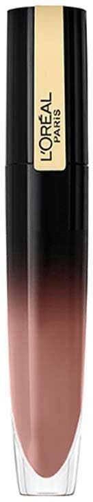 L´oréal Paris Brilliant Signature Lipstick 301 Be Determined 6,4ml
