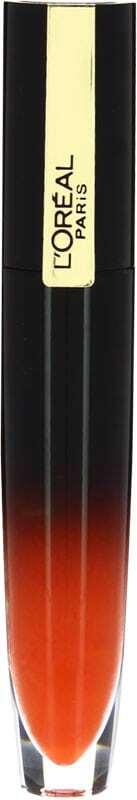 L´oréal Paris Brilliant Signature Lipstick 309 Be Impertinent 6,4ml