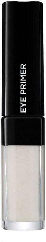 L´oréal Paris Infallible Eyeshadow Base 100 6ml