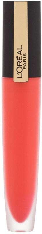 L´oréal Paris Rouge Signature Lipstick 132 I Radiate 7ml