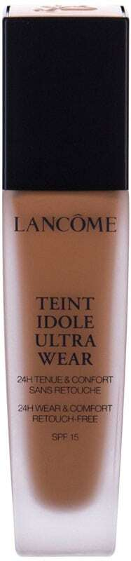 Lancôme Teint Idole Ultra Wear SPF15 Makeup 10 Praline 30ml