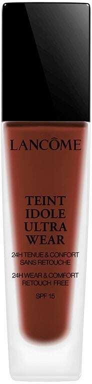 Lancôme Teint Idole Ultra Wear SPF15 Makeup 16 Café 30ml