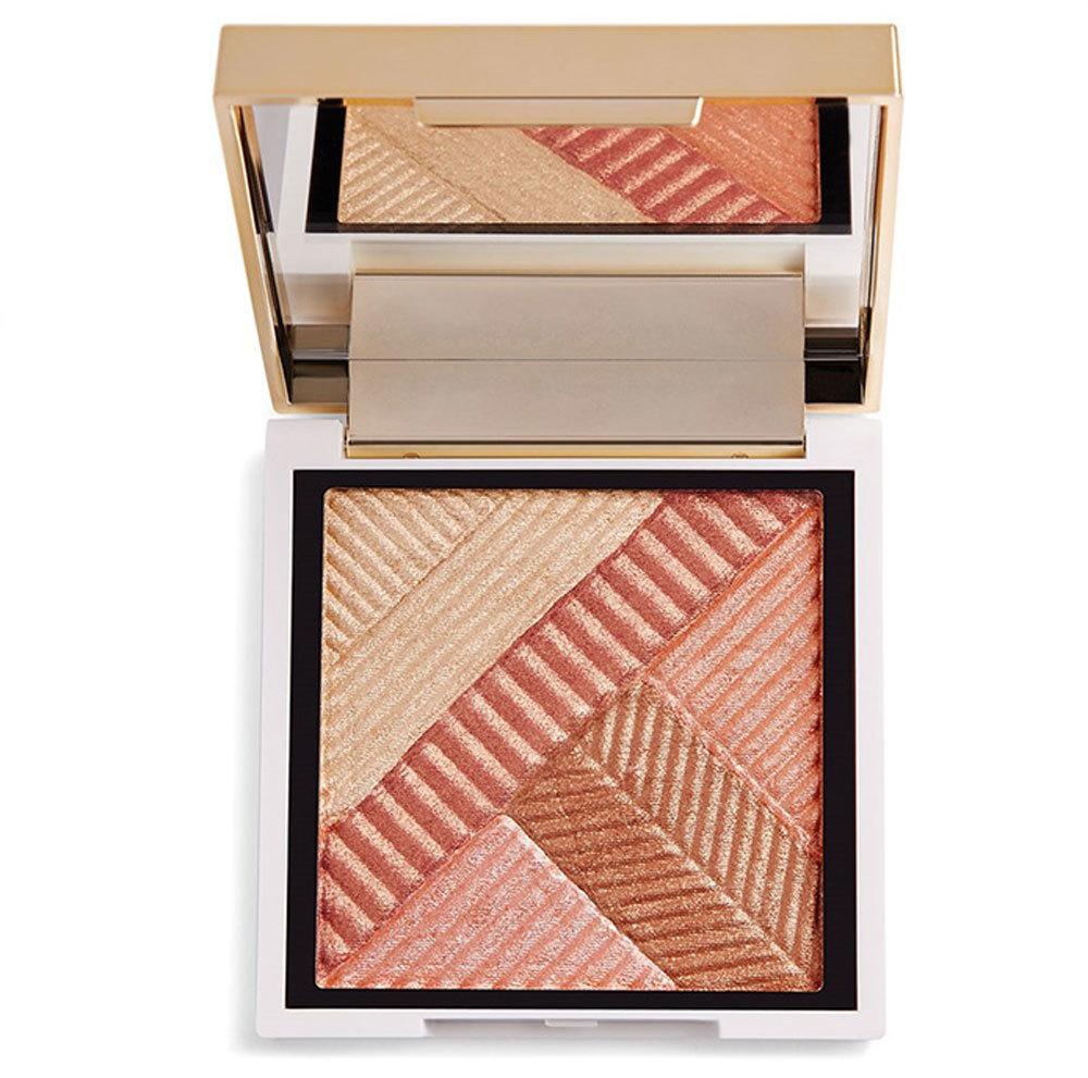 Makeup Revolution London Opulence Brightener Opulence 9gr