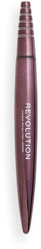 Makeup Revolution London Renaissance Eye Line Brown 0,8gr