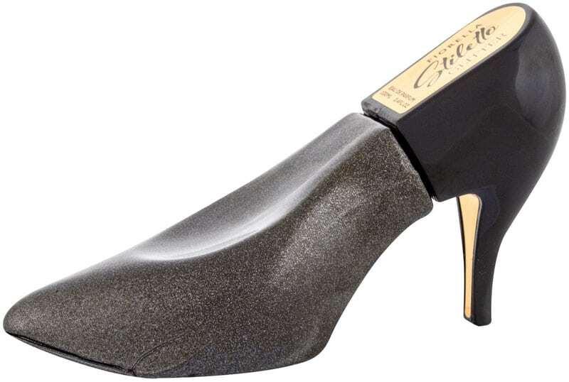 Marc Dion Fiorella Stiletto Glitter Eau de Parfum 100ml