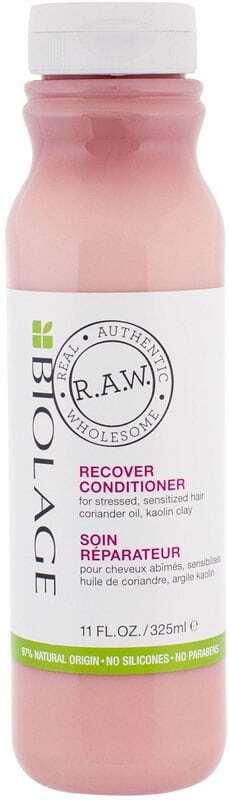 Matrix Biolage R.A.W. Recover Conditioner 325ml (Weak Hair)