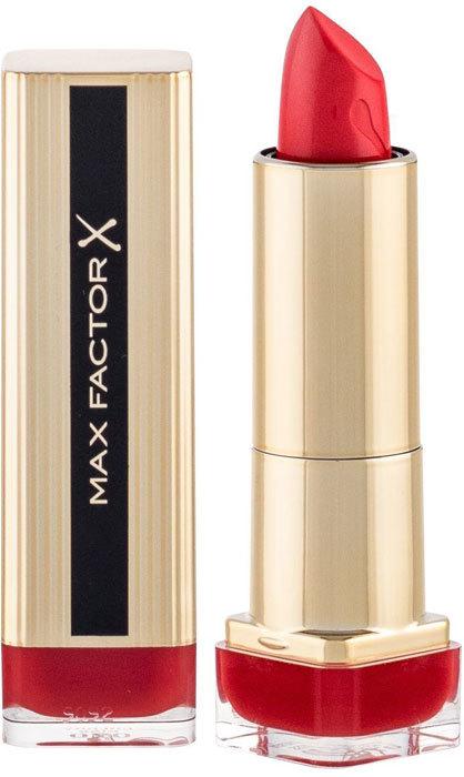 Max Factor Colour Elixir Lipstick 070 Cherry Kiss 4,8gr