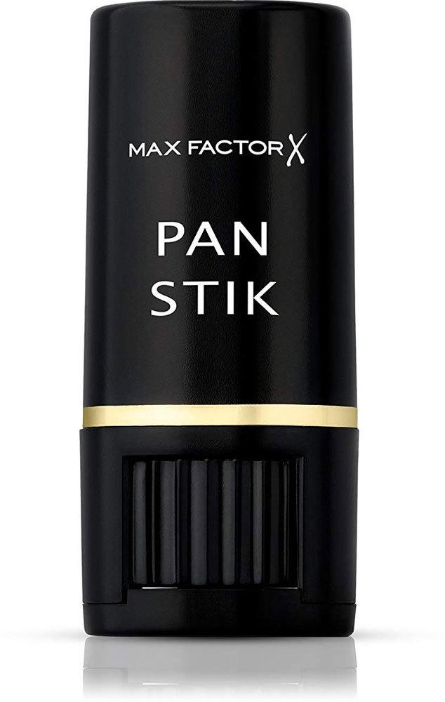 Max Factor Pan Stik Makeup 13 Nouveau Beige 9gr