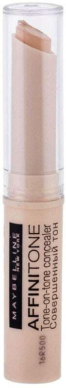 Maybelline Affinitone Stick Corrector 01 ivory 3gr