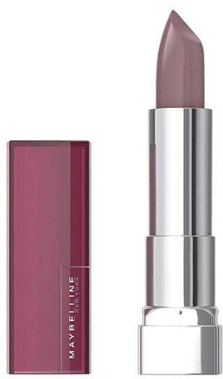 Maybelline Color Sensational Lipstick 200 Rose Embrace 4ml