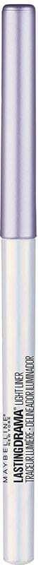 Maybelline Master Drama Light Eye Pencil 30 Moonlight Purple 0,28gr