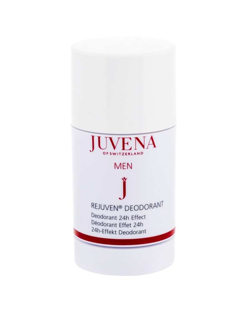 Juvena Rejuven® Men Deodorant 75ml Aluminum Free - Alcohol Free 24h (Deostick)