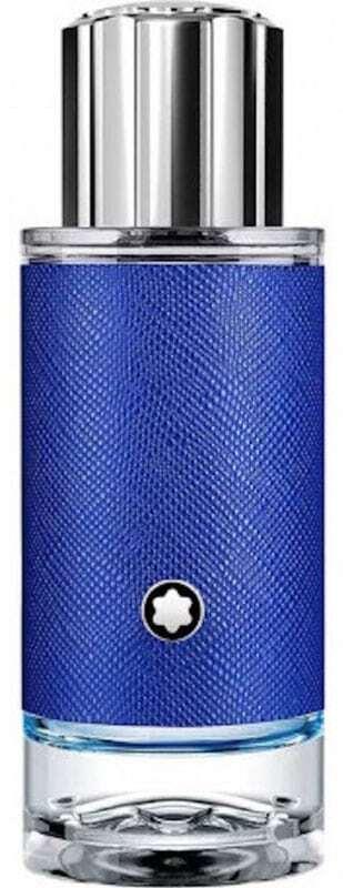 Montblanc Explorer Ultra Blue Eau de Parfum 30ml