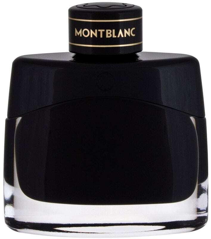 Montblanc Legend Eau de Parfum 50ml