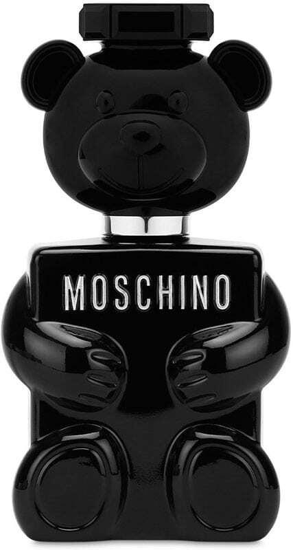 Moschino Toy Boy Eau de Parfum 5ml