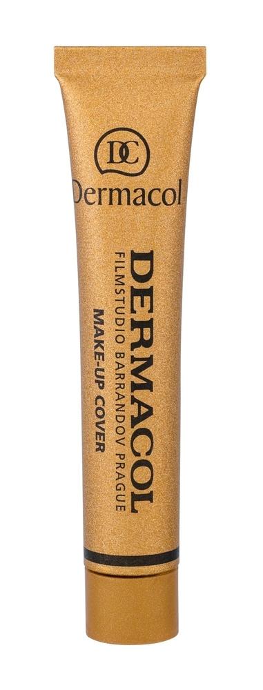 Dermacol Make-up Cover Spf30 Makeup 30gr 225