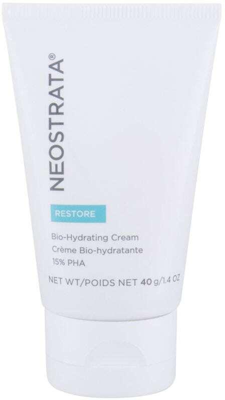 Neostrata Restore Bio-Hydrating Day Cream 40gr (For All Ages)
