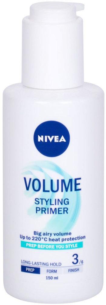 Nivea Styling Primer Volume Hair Volume 150ml