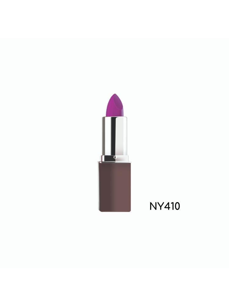 Nicka K New York Matte Lipstick - Fandango NY410 3,3gr