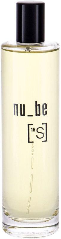 Oneofthose NU_BE 16S Eau de Parfum 100ml