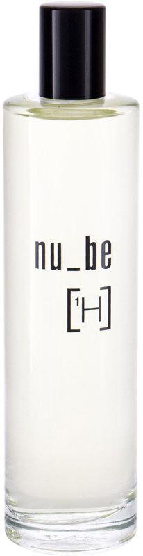 Oneofthose NU_BE 1H Eau de Parfum 100ml