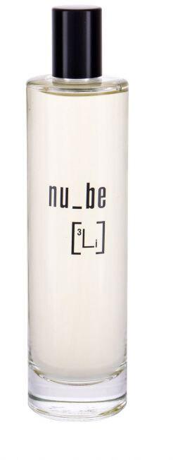 Oneofthose NU_BE 3Li Eau de Parfum 100ml