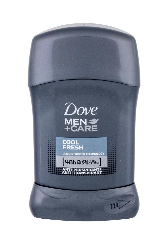 Dove Men + Care Cool Fresh Antiperspirant 50ml 48h (Deostick)