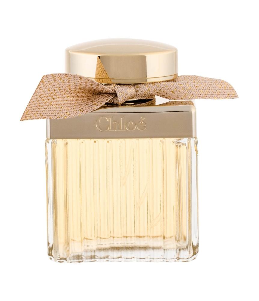 Chloe Absolu Eau De Parfum 75ml