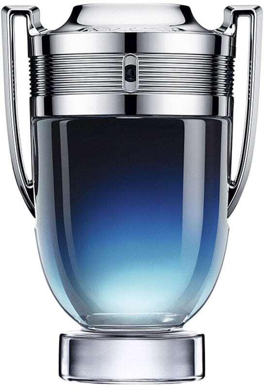 Paco Rabanne Invictus Legend Eau de Parfum 200ml