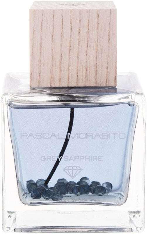Pascal Morabito Grey Sapphire Eau de Parfum 95ml
