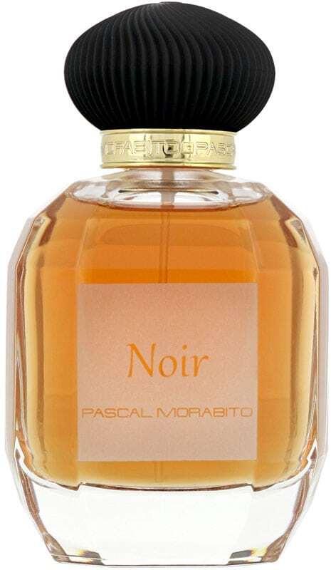 Pascal Morabito Noir Eau de Parfum 100ml