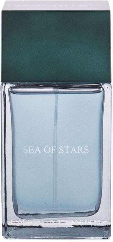 Pascal Morabito Sea of Stars Eau de Toilette 100ml