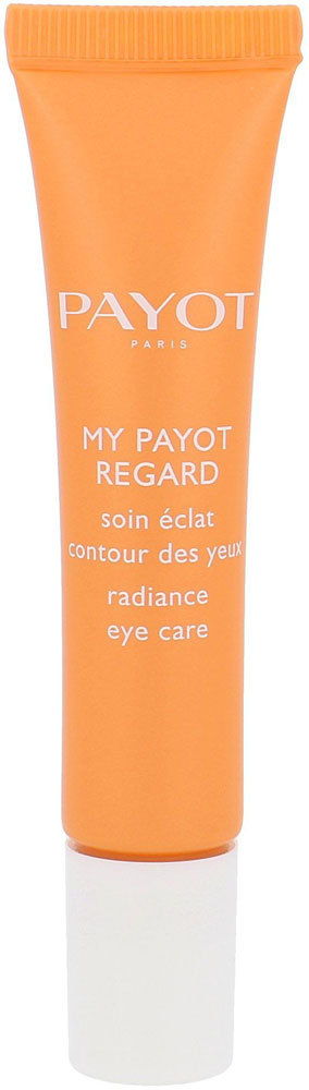 Payot My Payot Eye Gel 15ml (For All Ages)