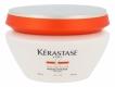 Kerastase Nutritive Masquintense Irisome Hair Mask 200ml (Fine Hair - Dry Hair)