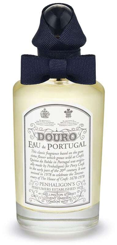 Penhaligon´s Douro Eau de Cologne 50ml