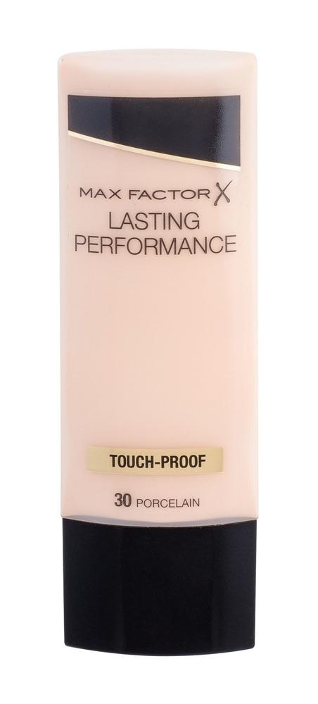 Max Factor Lasting Performance Makeup 35ml 30 Porcelain