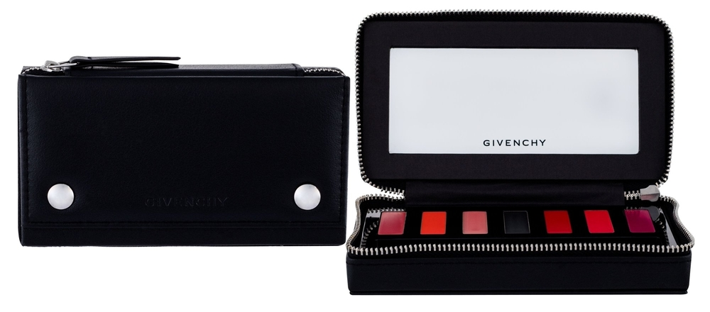 Givenchy Le Rouge Lips On The Go Lipstick 7gr