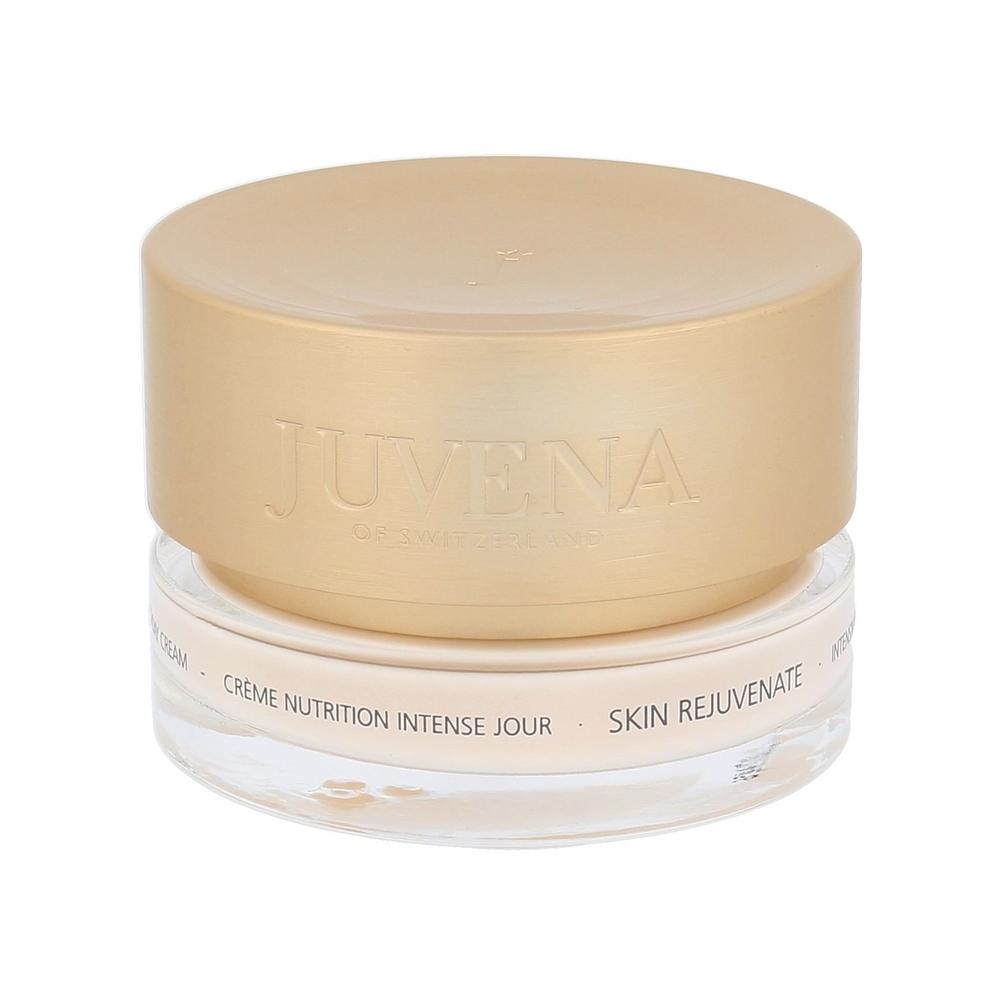 Juvena Rejuvenate Intensive Nourishing Day Cream 50ml