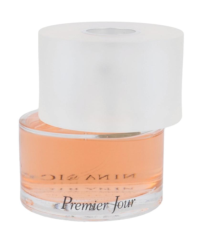 Nina Ricci Premier Jour Eau De Parfum 50ml