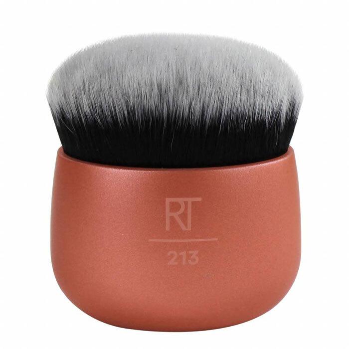 Real Techniques Brushes Foundation Blender Brush 1pc