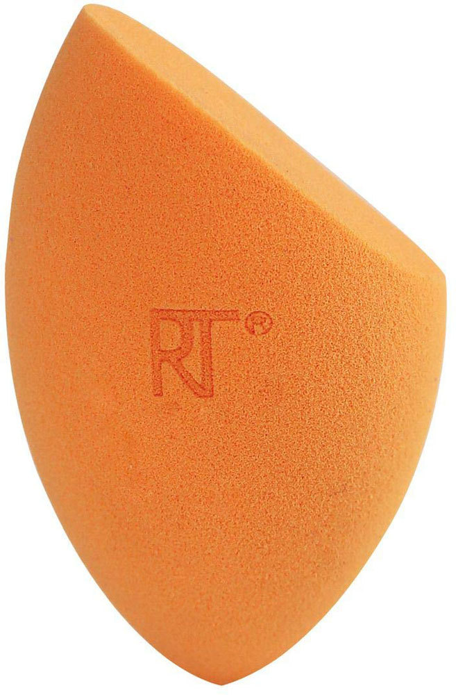 Real Techniques Sponges Miracle Complexion Applicator 1pc