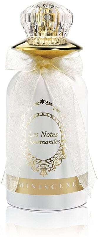 Reminiscence Les Notes Gourmandes Dragée Eau de Parfum 100ml