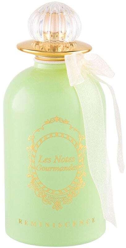 Reminiscence Les Notes Gourmandes Héliotrope Eau de Parfum 100ml