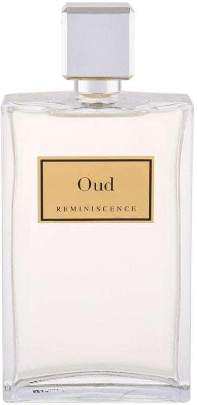 Reminiscence Oud Eau de Parfum 100ml