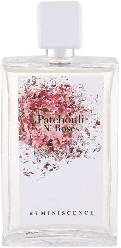 Reminiscence Patchouli N´Roses Eau de Parfum 100ml