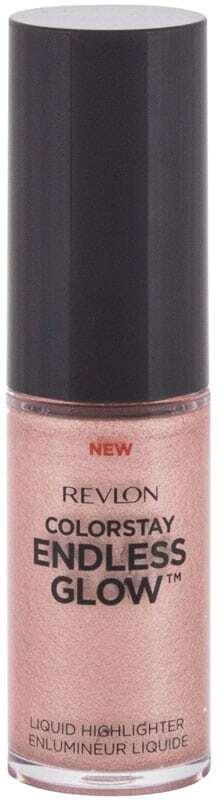 Revlon Colorstay Endless Glow Brightener 002 Rose Quartz 8,2ml