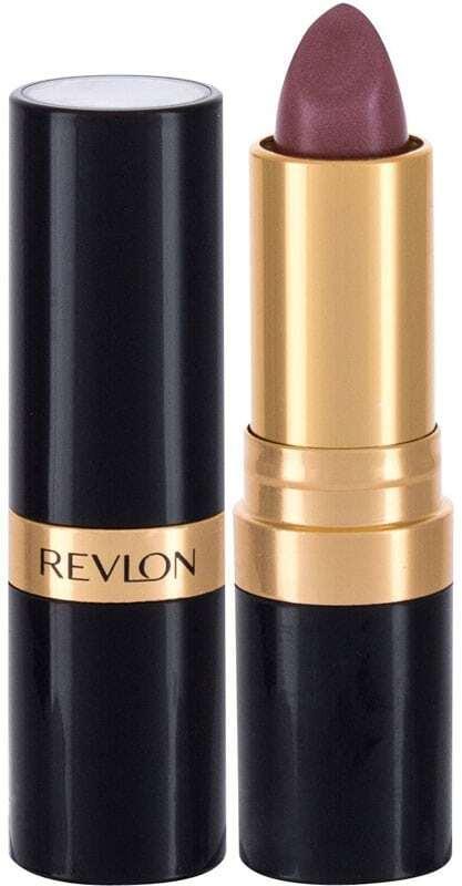 Revlon Super Lustrous Pearl Lipstick 030 Pink Pearl 4,2gr